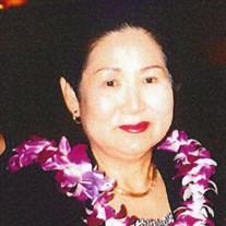 Suk Cho Sung