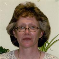 Sheri Lynn Kirk