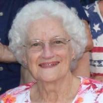 Anna R. Anderson