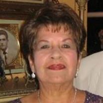 Yolanda C. Padron