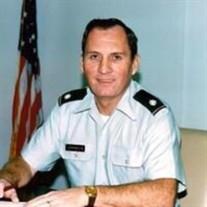 Lloyd Melvin Johnson