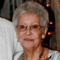 Bonnie Camden