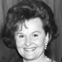 Sophie Madeline Rodney