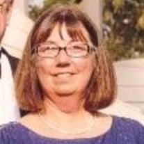 Vicki A. Saalwaechter