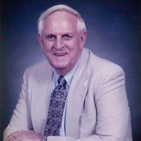 Kenneth L. Craymer