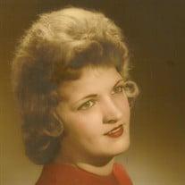 Brenda Kenney
