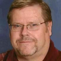 Robert G. Beck