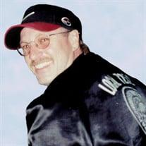 Edward Janowiak