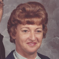 Letha M. Young