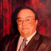 Frank Lacognata