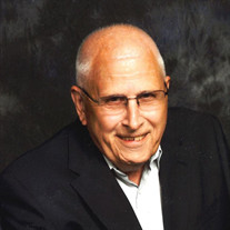 James M. Knoch