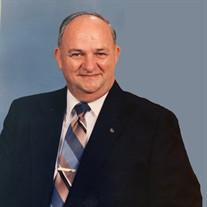 Robert Lee Ottersbach