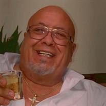 José De Jesus Garcia