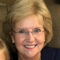 Sherry Ann Smith Grissom