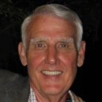 Herschel T. Vinyard Sr.