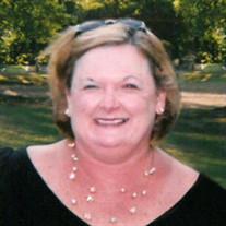 Shirley Ann Kulakowski Yeager