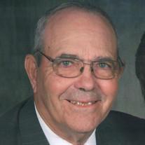 LeRoy H. Schulte