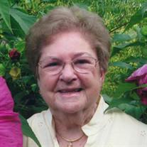 Rosella H. Copenhaver