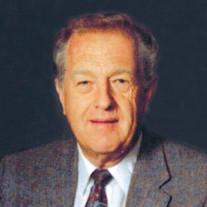 Edgar Bright Tibbitts