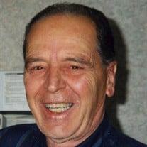 Vincent Cenname