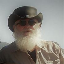 Gene Roland