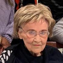 Kathleen Kopatich