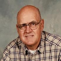 Robert L. Eiler