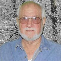 Boyd Cornelius Penson Sr.