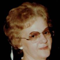 Joan M. Krajenke