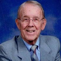 Carl E. White Sr.