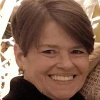 Cynthia Simoneaux Dempster