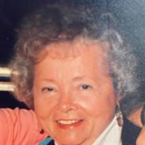 Bernice Nelson