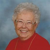 Shirley Schoeppner