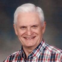 John Murray Stirling