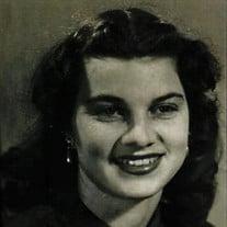 Helen P. Patino
