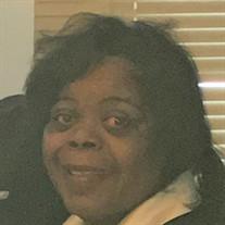 Mrs. Elsie Jean McCoy