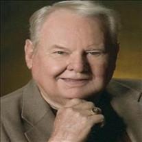 Drake M. Benthall