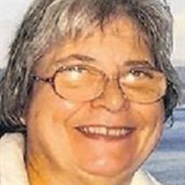 Carol L. Marro