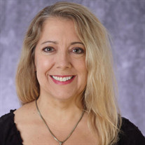 Kathleen Guglielmo