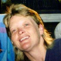 Pamela K Carr