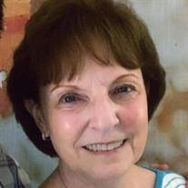 Diane L. Danitz