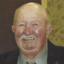 O'Leary Allen Flock