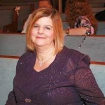 Linda Diane Yozzo
