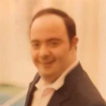 Anthony C. Adornato