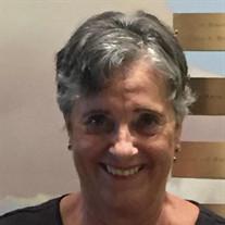 Elaine L. Buscemi