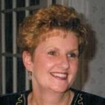 Cornelia Alice Desmond Fusco