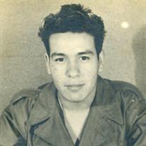 Paul R. Velasco
