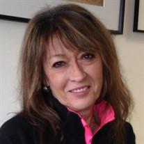 Ellen H Corvinus