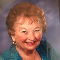 Patricia J. Brooks