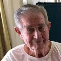 Gene Talmadge Kirby Sr.